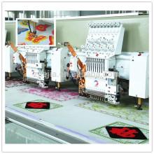 Máquina de bordar misturada Lejia Chenille