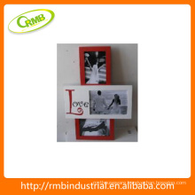 wedding photo frame(RMB)