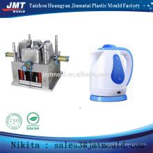 Fabrication de moule de pot d'eau en plastique d'injection d'OEM