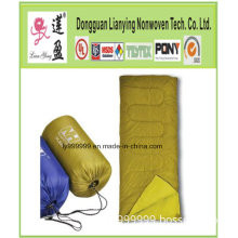 Wholesale Sleeping Bags