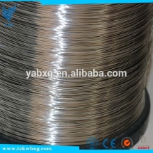 high quality ER 309L stainless steel welding wire