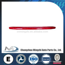 Feux de stop / lampe de stop arrière auto led HC-B-9065