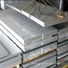 7049A Aluminiumlegierung gebrauchte Dachbahnen