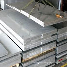 7049A aluminum alloy used roofing sheets