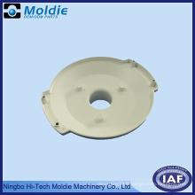 Produits de moulage sous pression avec de l'aluminium bon marché