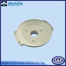 Pressure Die Casting Products with Cheap Aluminium