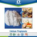 Food Grade FCC4 Pulver Calciumpropionat
