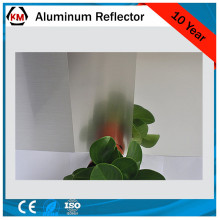 laminate mirror aluminum sheet roll