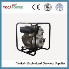 Bom precio y alta calidad 2inch bomba de motor diesel
