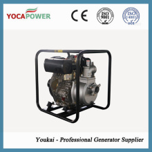 Hot Sales Water Pump with Cheap Price