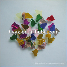 Wholesale Chick Confetti For Easter