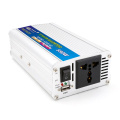 550W Modifikasi Sine Wave Inverter dengan Port USB