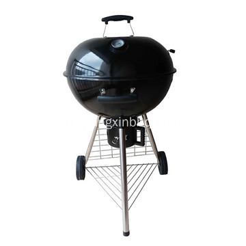 "22,5 ""Kettle Premium Charcoal Grill"