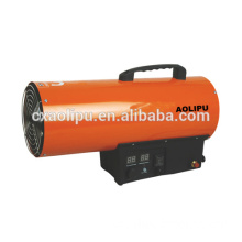 Hot-Selling High Quality Low Price OEM 220v gas industrial electric heater