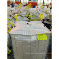 Electron Grade Chemical Materials Packing Bag