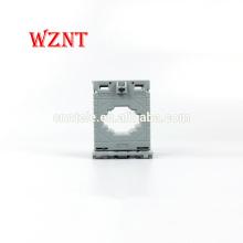 Transformateur de courant de type MES (CP) MES-62/30 Transformateur de courant basse tension d'exportation