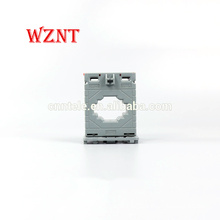 MES(CP) type current transformer MES-62/30 Export low voltage current transformer