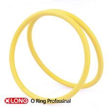 Qu'est-ce qu'un anneau