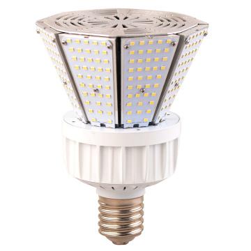 80W Maiskolben LED Licht 10400LM