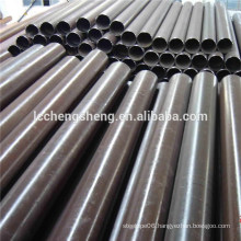 DIN ST45.8 Carbon Steel Pipe