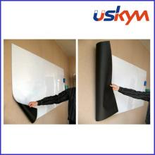 Dry Wipe Ferro Sheet/Flexible Whiteboard/Magnetic Sheet