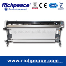 Новый дизайн Richpeace Garting Cutting Plotter