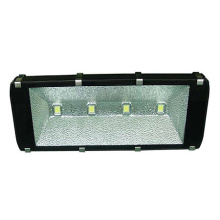 ES-200W LED Flood Lights