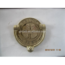 OEM Artworks Accesorios Plate Plate Cast Acero inoxidable Lost Wax Casting / Alta calidad Acero inoxidable Lost Wax Casting
