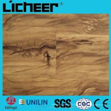 Composite Wpc Flooring/china Vinyl Flooring composite