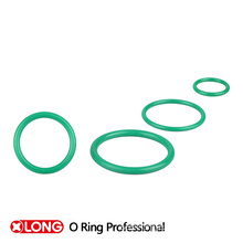 Good Flexible Mini Viton Sealing O Ring