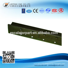 guide rail supplier