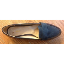 New Style Women Casual Flat Shoes (NF062)