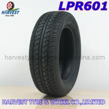 Permanent Brand PCR Tyres