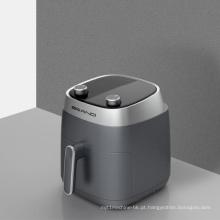 Fritadeira 6L para uso doméstico