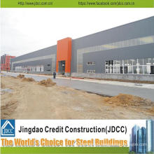 Prefabricated Sheds Steel Structure & Steel Structure Building