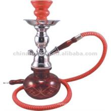 Hookah,shisha,narghile SS011