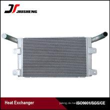 Qualität Universal Aluminium Platte Typ Ladeluftkühler für Sumitomo-SH350-3