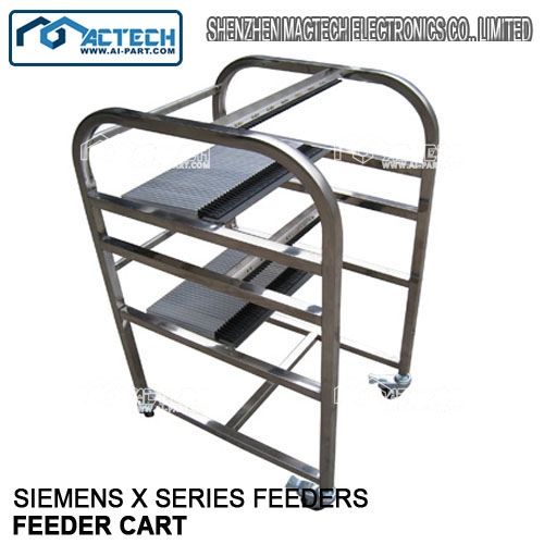 Siemens Feeder Carts_3