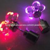 LED Lighting Earrings, Suitable for Women