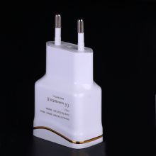 Factory directly sale for Cell Phone Charger 10W usb power adapter EU plug supply to Japan Manufacturers