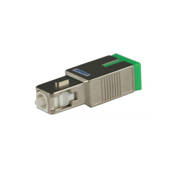 0db Attenuator Serat Optik SC APC