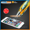 For iphone 6G/6G plus tempered glass screen protector