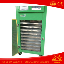 Chinese Herb Dryer Mushroom Dryer Machine