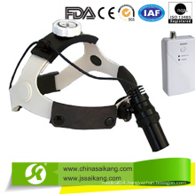 China Supplier Shadowless Headlight