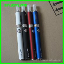 Colorful Evod Starter Kit. Evod Double Kit en stock avec livraison rapide