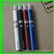 Colorful Evod Starter Kit. Evod Double Kit in Stock with Fast Delivery