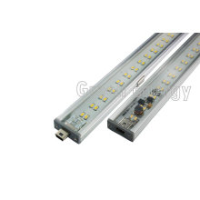 LED Rigid Strip light,30cm,5W