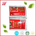 70g Feine Tom Organic Sachet Tomatenpaste