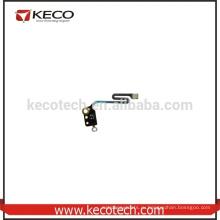 Антенный кабель для антенны WIFI для iPhone 6 Plus / iPhone6 Plus