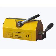Permanente magnetische Lifter für Stahlblech und Runde Stahl (UNI-Lifter-oo9)